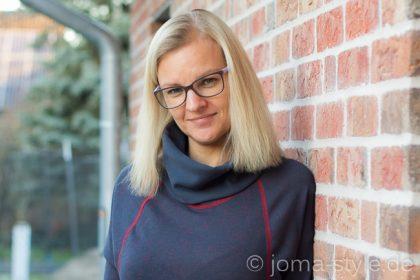 Sukie - JOMA-style