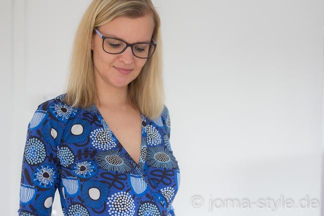 Anemone - JOMA-style