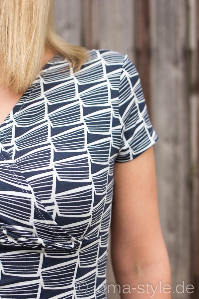 Stileganto | Lillestoff | Gloria von Milchmonster | Kleid | DIY | Designbeispiel | JOMA-style