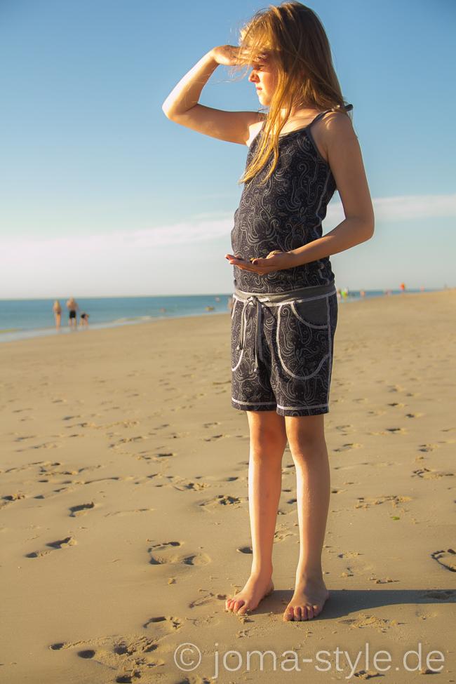 Eleny von Ki-Ba-Doo aus Oktopussi von Lillestoff --> JOMA-style