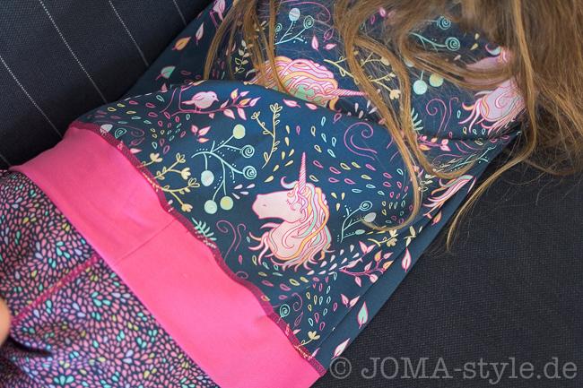 Dreaming von Stoff & Liebe - Tag- und Nachtträumer --> JOMA-style.de