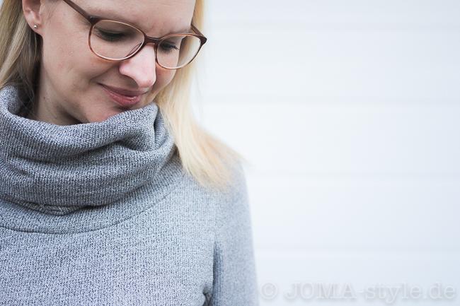 Frenchterry Love von Grelu - Missy 2.0 von Melians kreatives Stoffchaos --> JOMA-style.de